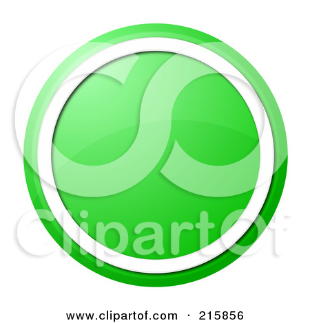 14 Green And White Icon Images
