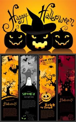 Halloween Clip Art Free Downloads