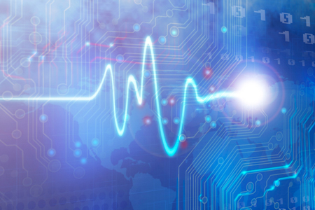 Health Care Technology Background