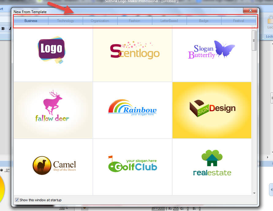 How to Design a Logo Using Photoshop