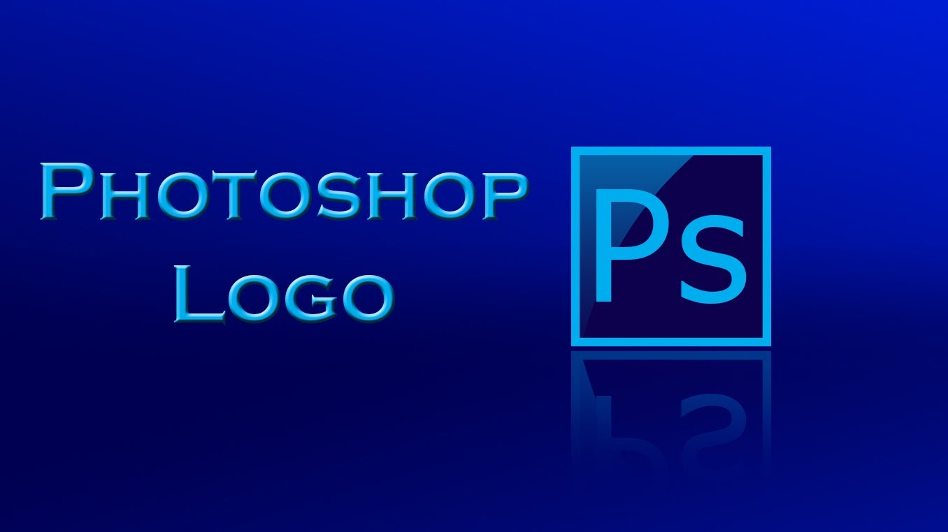 How to Make a Logo Using Photoshop CC
