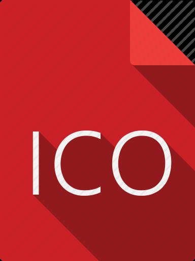 ICO File Format