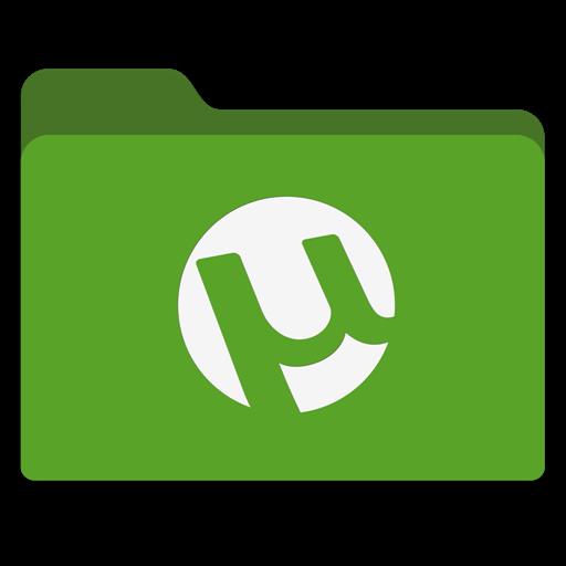 ICO Folder Icons Free Download
