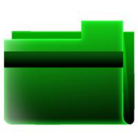 Icons ICO Format