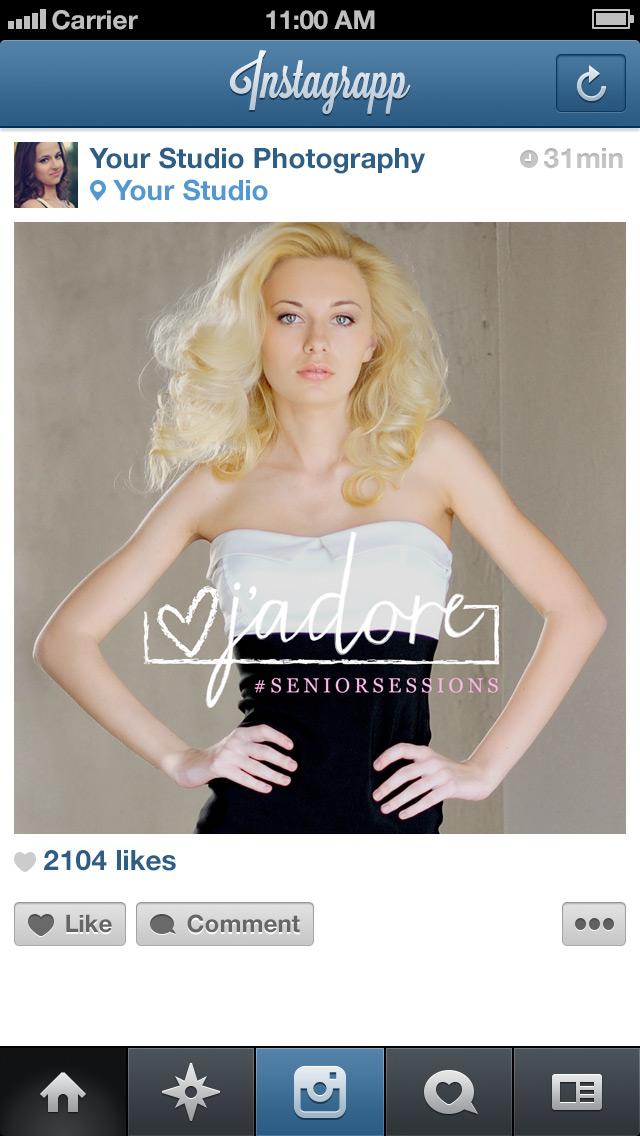 14 Custom Instagram Icon Outline Images