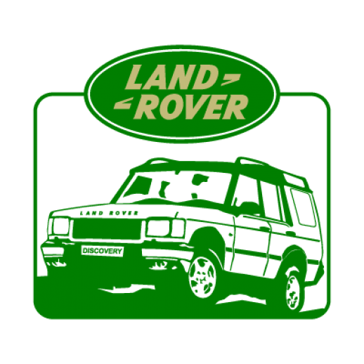 13 Land Vector Graphic Images