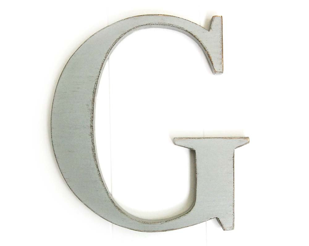 Letter G Fonts Images  Font Letter G Design Letter G Different