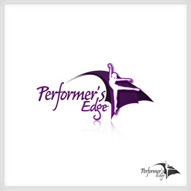 Logo Design Tutorial Photoshop CS4