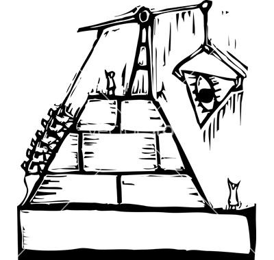 11 Masonic Vector Art PDF Images