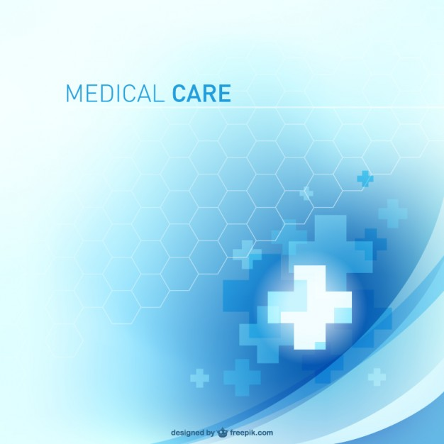 Medical Vector Free Download