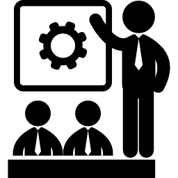 9 Web Meeting Icon Png Images Black And White Web Icons Business Meeting Icon And Gotomeeting Icon Newdesignfile Com