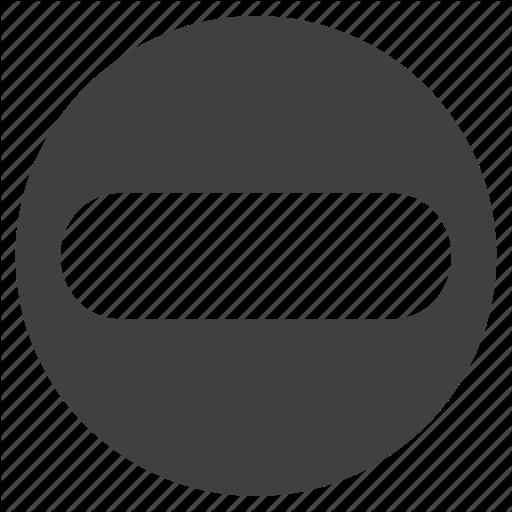 10 Maximize Minimize Icon.png Images