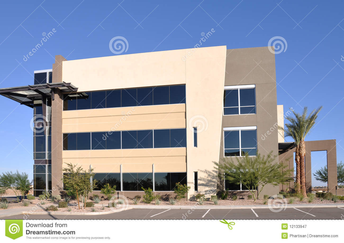 12 modern commercial building design images modern for Contemporary commercial buildings