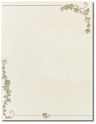 8 fancy paper border designs images fancy frame borders for Paper border designs