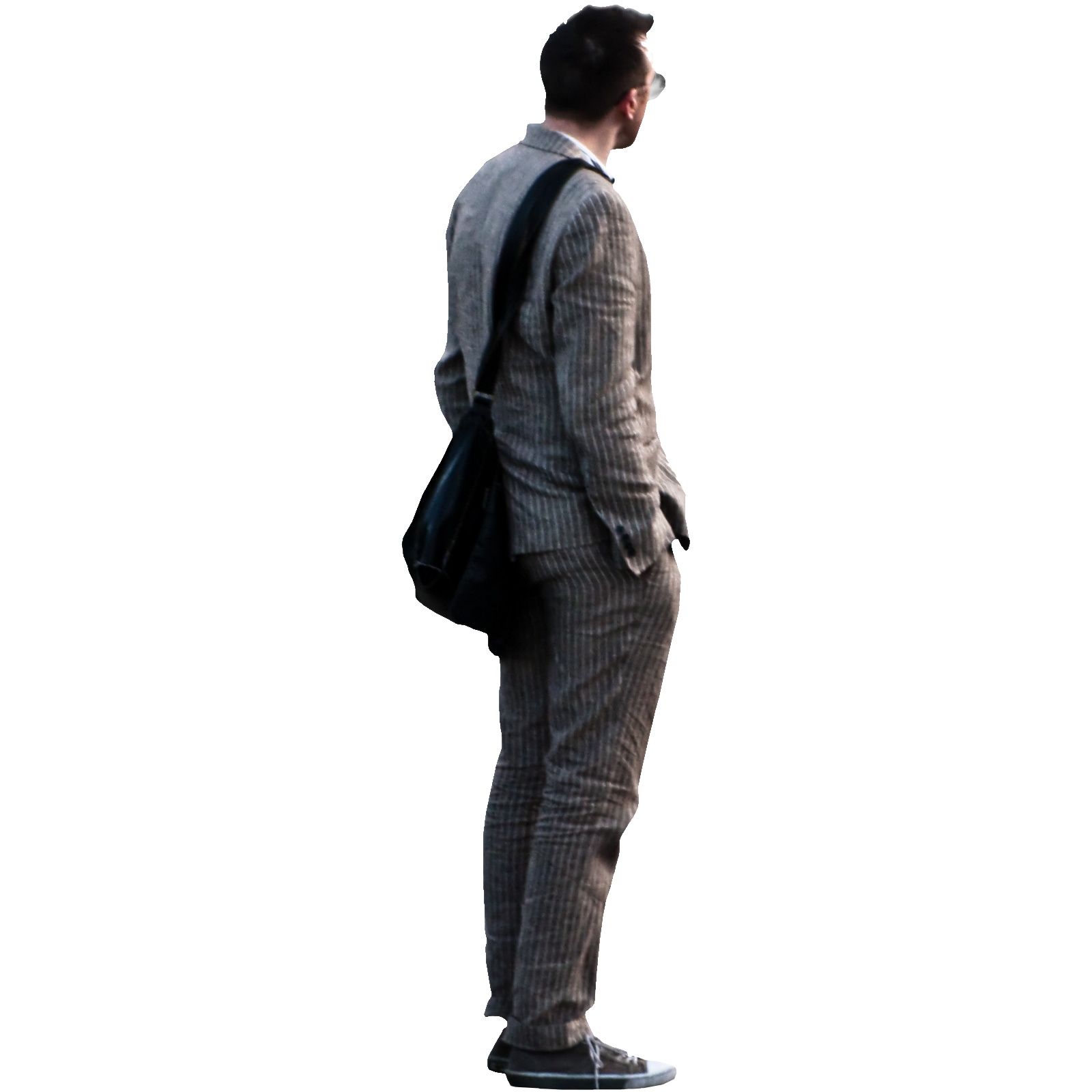 9 Photoshop People Standing Images