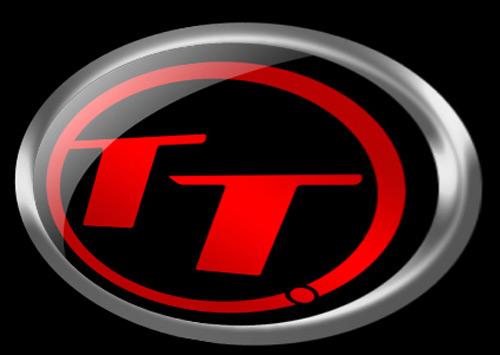 Photoshop Logo Tutorials