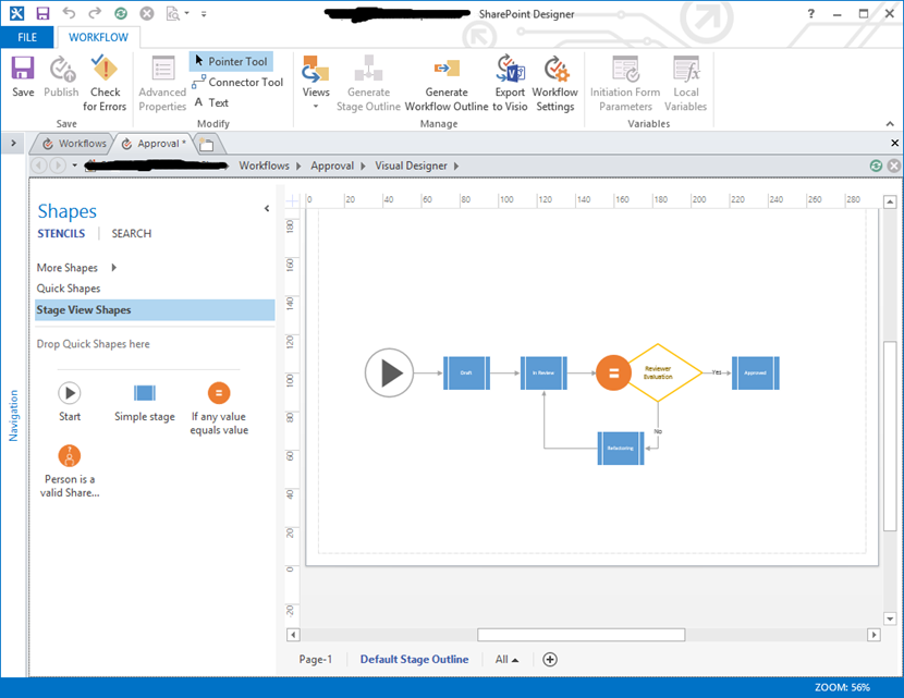 Sharepoint Workflows In Visio Office Best Free Home