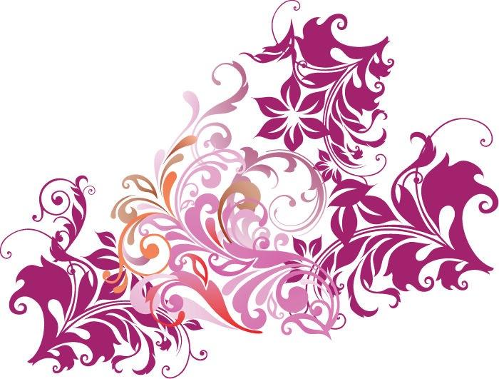Vector Art Graphics