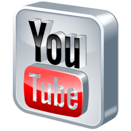 13 Get YouTube Icon Images