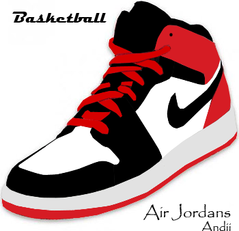 jordan vector shoes