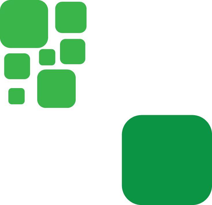 6 Graphic Design Asymmetrical Balance Images