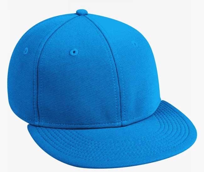 Baseball Cap Mockup Psd Free