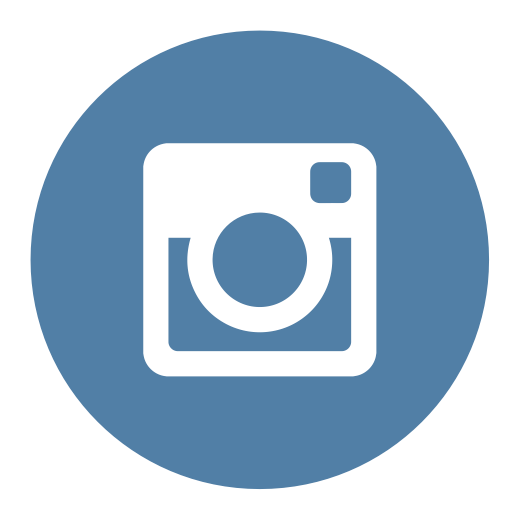 9 Instagram Circle Icon Images
