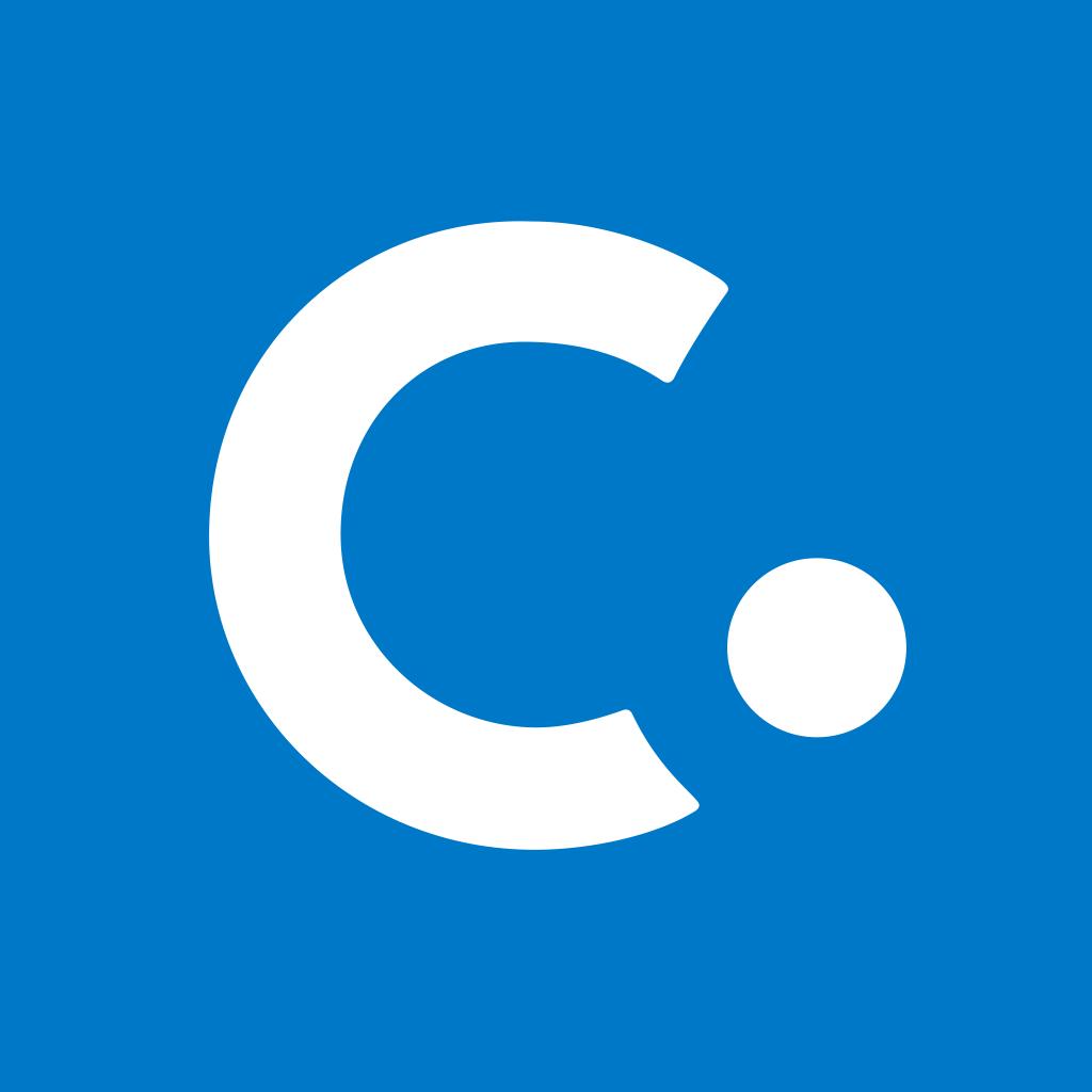Concur Travel App