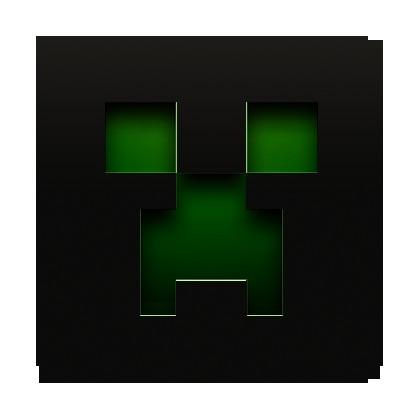 Crafting Block Minecraft Icon