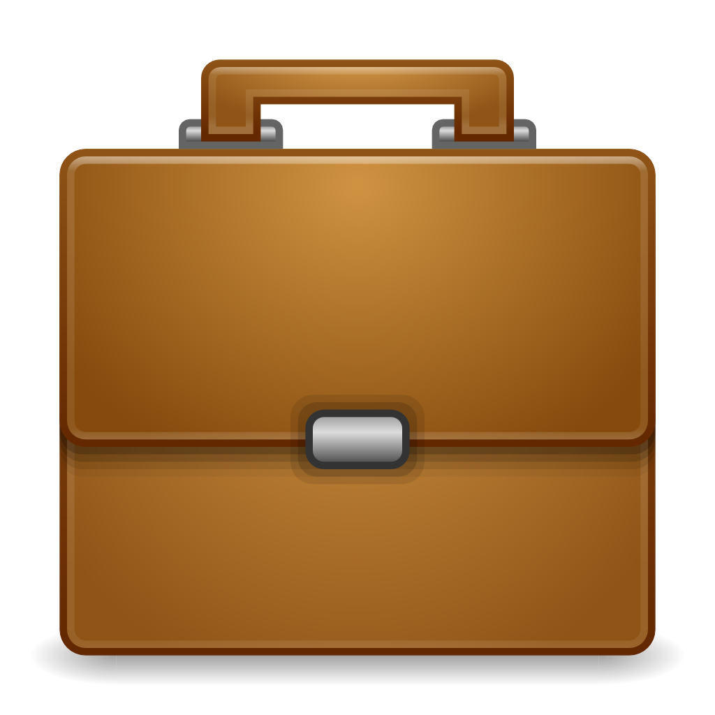 Coolpad File Manager Icon