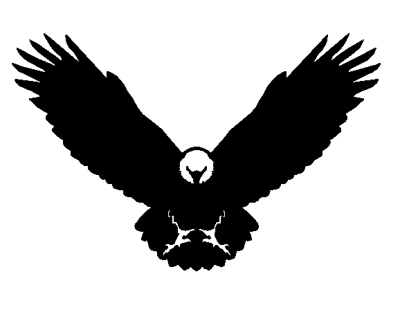 16 Eagle Silhouette Vector Free Images Flying Eagle Silhouette Vector Eagle Silhouette Vector And Free Eagle Vector Graphics Newdesignfile Com Eagle silhouette vector clipart and illustrations (11,792). newdesignfile com