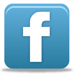 Facebook Social Media Icons Free