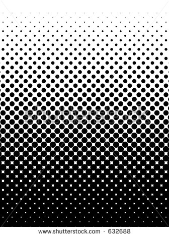 15 Fading Dot Pattern Vector Images - Fading Dots Pattern ...   336 x 470 jpeg 67kB