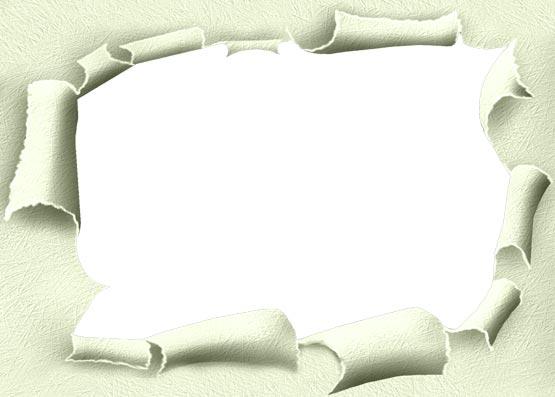 Frames Transparent Photoshop