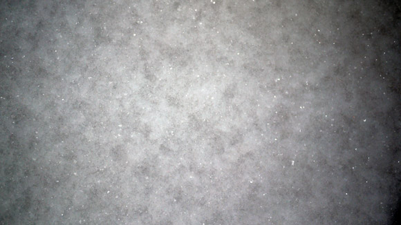 11 Free Stock Photography Snow Images