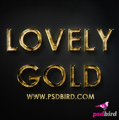 15 gold vector styles psd images certificate gold seal