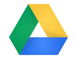 12 Google Drive Icon Missing Images