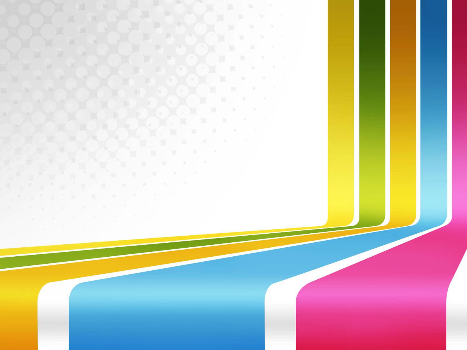 Graphic Design PowerPoint