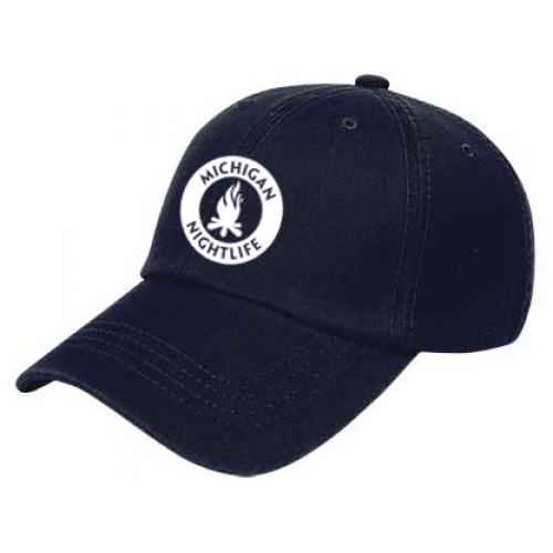 Hat Mockup Psd Free