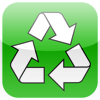 15 IPhone Recycle Icons Images