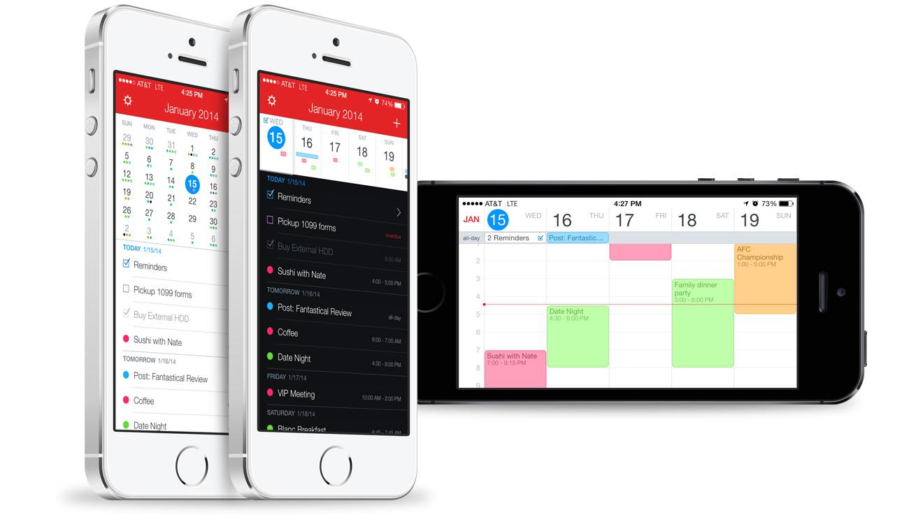 16 IPhone Calendar Icon Images - iPhone Calendar App Icon ...