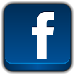 12 Facebook Social Network Icons Images