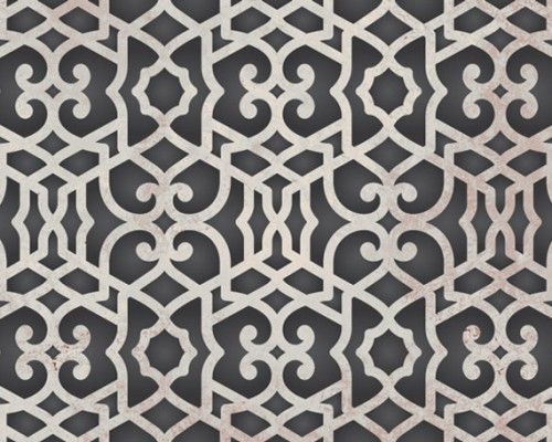 17 DIY Moroccan Design Patterns Images