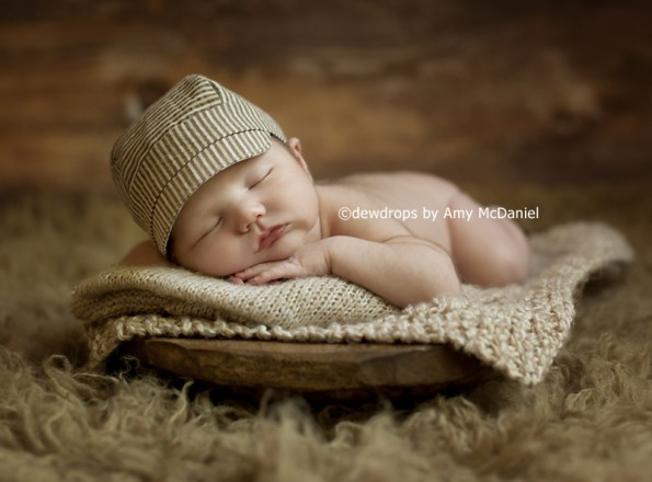 13 Baby Photography Ideas For Fun Images