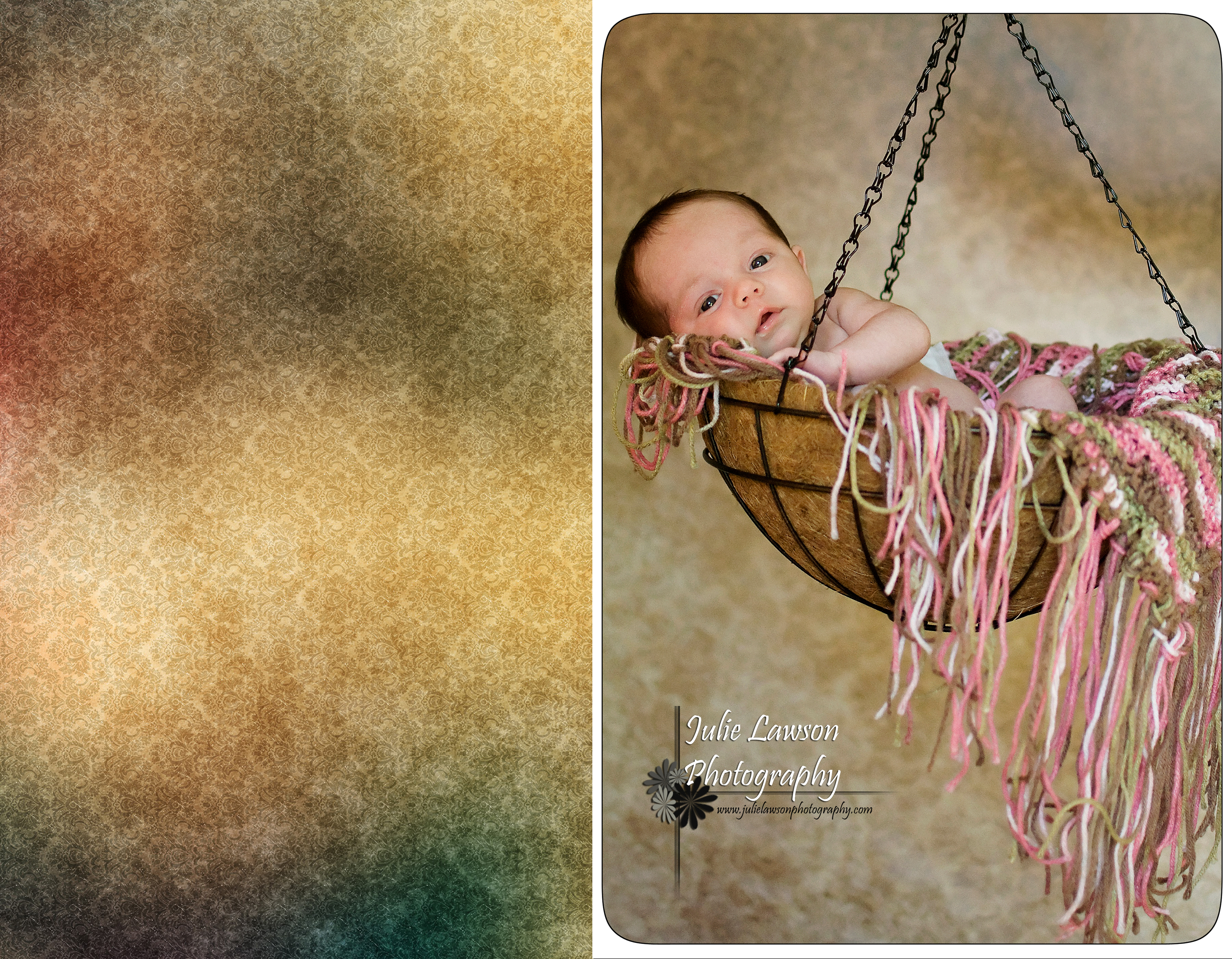 ... Backdrops And Floors By 19 Photo Props Floors And Backdrops Images  Photography