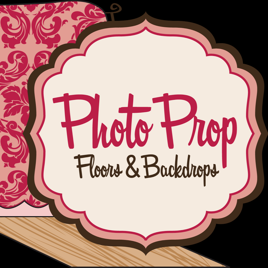 Photography Backdrops and Props for Maternity