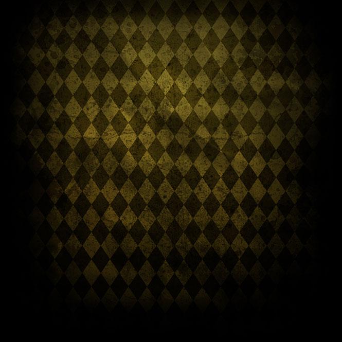 20 diamonds psd background images black grunge