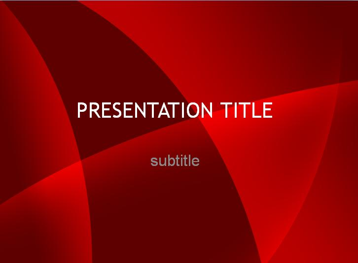16 powerpoint design templates free download images free