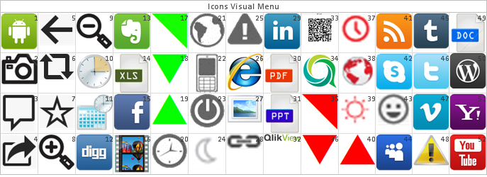 16 Tempoary Folder Icon PNG Images