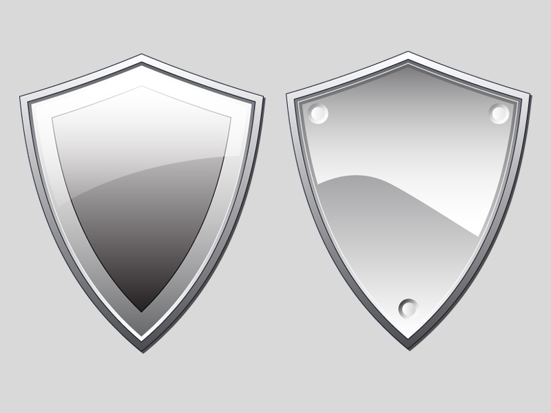 19 Vector Shield Icon PSD Images - Transparent Shield ...
